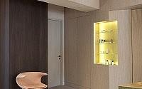 007-western-dermatology-karhard-architektur-design