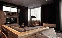 008-aupiais-house-site-interior-design