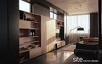 009-aupiais-house-site-interior-design
