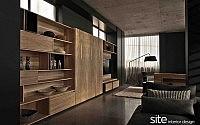 010-aupiais-house-site-interior-design