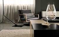 011-aupiais-house-site-interior-design