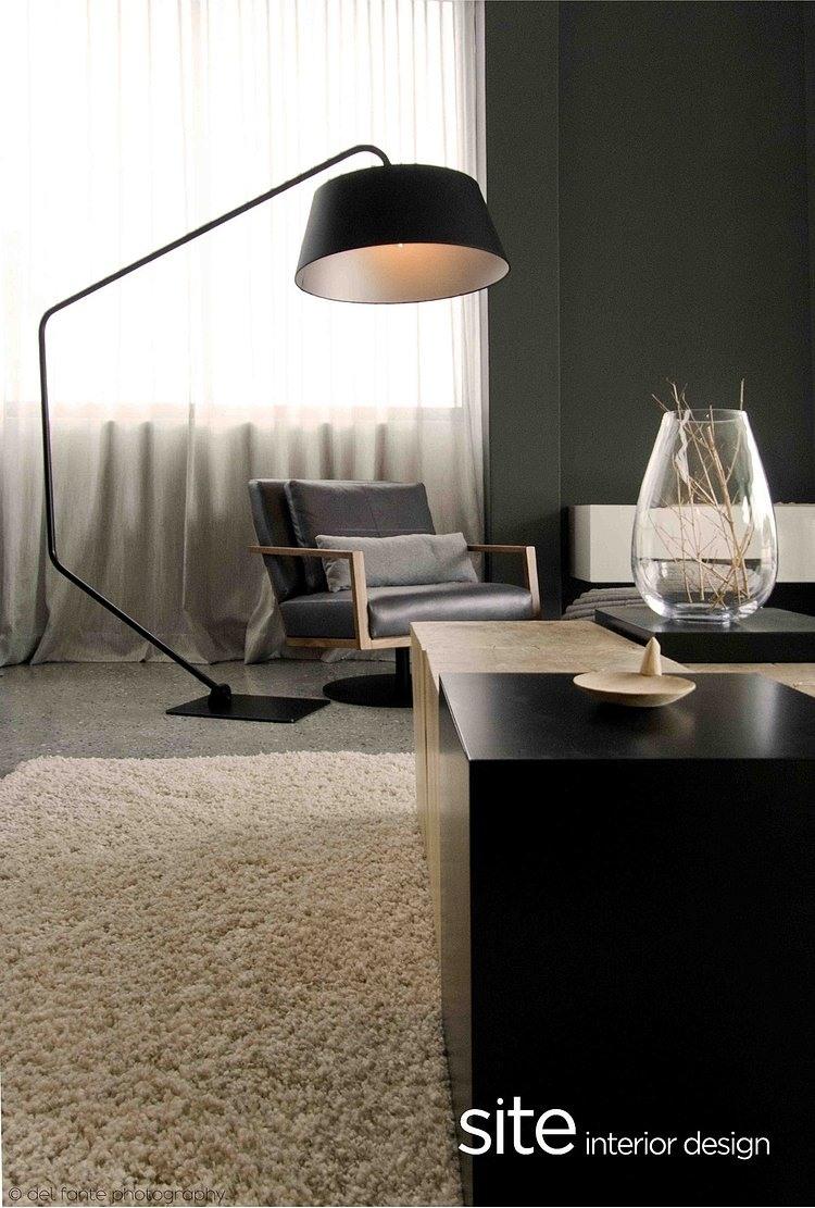 011 aupiais house site interior design homeadore for Interior design email