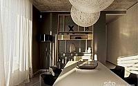 012-aupiais-house-site-interior-design