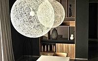 013-aupiais-house-site-interior-design