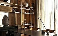 014-aupiais-house-site-interior-design