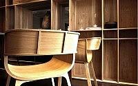 015-aupiais-house-site-interior-design
