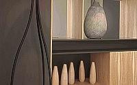 016-aupiais-house-site-interior-design