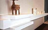 017-aupiais-house-site-interior-design