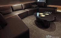 018-aupiais-house-site-interior-design