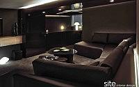 019-aupiais-house-site-interior-design