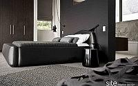 020-aupiais-house-site-interior-design