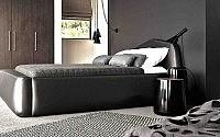 021-aupiais-house-site-interior-design