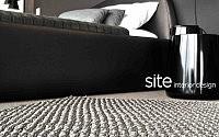022-aupiais-house-site-interior-design