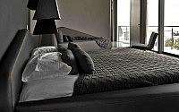 024-aupiais-house-site-interior-design