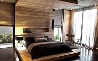026-aupiais-house-site-interior-design