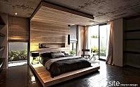 027-aupiais-house-site-interior-design