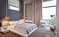028-aupiais-house-site-interior-design