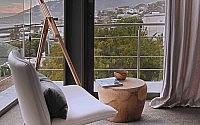 029-aupiais-house-site-interior-design