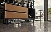031-aupiais-house-site-interior-design