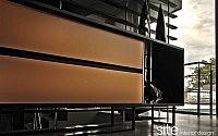 032-aupiais-house-site-interior-design