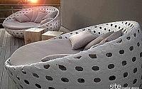 033-aupiais-house-site-interior-design