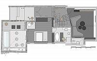 034-aupiais-house-site-interior-design