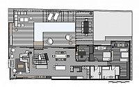 035-aupiais-house-site-interior-design