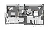 036-aupiais-house-site-interior-design