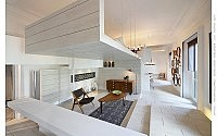 001-ascer-ceramic-house-hruizvelazquez-architecture