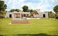 001-hacienda-sac-chich-reyes-ros-larran-arquitectos