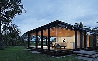 001-lm-guest-house-desai-chia-architecture-pc