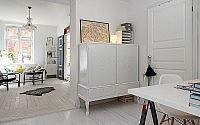 001-stockholm-apartment-johanna-laskey