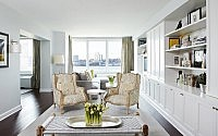 001-upper-west-side-waterfront-apartment
