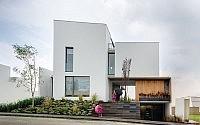 001-valna-house-jsa-architecture