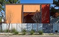 002-700-palms-residence-ehrlich-architects