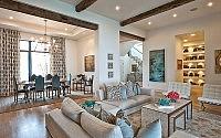 002-cat-mountain-residence-cornerstone-architects