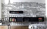 002-city-never-sleeps-paris