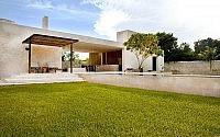 002-hacienda-sac-chich-reyes-ros-larran-arquitectos