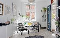 002-stockholm-apartment-johanna-laskey