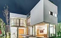 002-valna-house-jsa-architecture