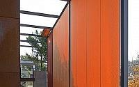 003-700-palms-residence-ehrlich-architects