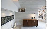 003-ascer-ceramic-house-hruizvelazquez-architecture