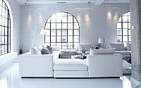 003-chic-montreal-penthouse-julie-charbonneau