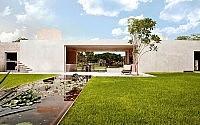 003-hacienda-sac-chich-reyes-ros-larran-arquitectos