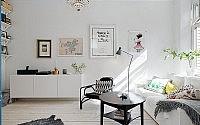 003-stockholm-apartment-johanna-laskey