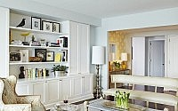 003-upper-west-side-waterfront-apartment