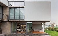 003-valna-house-jsa-architecture