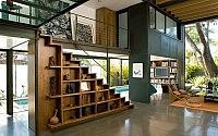 004-700-palms-residence-ehrlich-architects