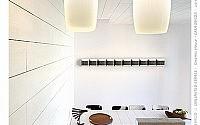 004-ascer-ceramic-house-hruizvelazquez-architecture