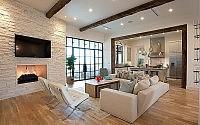 004-cat-mountain-residence-cornerstone-architects